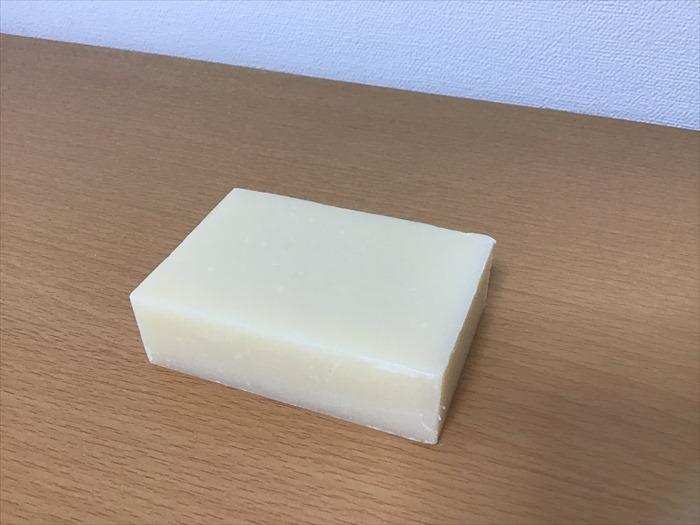 スターブルーム 石鹸の画像